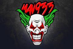 mav933