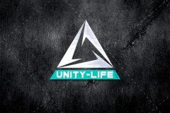 Unity-Life.de