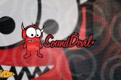 SoundDevil