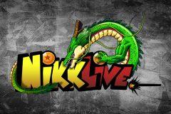 NikkLive_