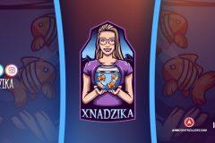 xNadzika